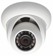 Dahua IPC-HDW1320S 30m IR range 3MP IPC Dome-Eyeball Camera