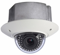 Dahua IPC-HDW5300 3MP Ambarella A5S DSP Aptina AR0330 Camera
