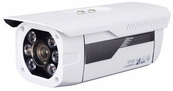 Dahua IPC-HFW5200-IRA 2MP Bullet IR IP Sony Exmor Image Camera