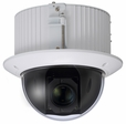 Dahua SD-52C220TN-HN 2MP Flush Ceiling Mount Network PTZ Camera