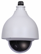 Dahua SD40212I-HC 2Mp and 1080p Mini HDCVI Dome PTZ Camera