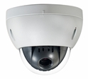 Dahua SD42112I-HC Mini HDCVI Indoor PTZ Camera