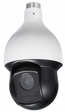 Dahua SD59220TN-HN 2MP IP PTZ Network Pan-Tilt-Zoom Camera