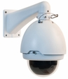 Dahua SD65220-HNI 2MP Sony Exmor Bullet IR IP Camera