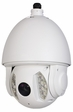 Dahua SD6A230-HNI 2MP Intelligent IP Auto-Tracking PTZ Camera