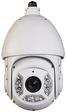Dahua SD6C220TN-HN 2MP Infrared Network Pan-Tilt-Zoom Camera