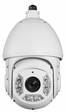 Dahua SD6C230T-HN 2MP 30X Industrial IR IP-PTZ LED Camera