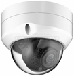 Eyemax CIV-E2222D-W28 1080P HD-CVI IR Outdoor Dome with 2.8mm / Smart IR / True WDR / IP67 / IK10 / DC12V