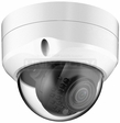 Eyemax CIV-E4132-W36 4MP HD-CVI IR Outdoor Dome with 3.6mm / Smart IR / IP67 / IK10 / DC12V