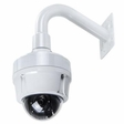 Eyemax ATC-PT-B2310 All-in-One ( HD-TVI / A-HD / HD-CVI ) Indoor PTZ Speed Dome Camera with 10� Optical Zoom