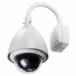 Eyemax ATC-PT-B2720 All-in-One ( HD-TVI / A-HD / HD-CVI ) Outdoor PTZ Speed Dome Camera with 20� Optical Zoom