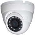 EYEMAX CIB-E4132-W36 4MP HDCVI IR Eyeball Camera with 3.6mm Lens / Smart IR / 30fps / IP67 / DC12V