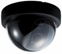 Eyemax DO 584V Dual Voltage 12V DC/24V AC 580TVL, 0.002 LUX, Sens-Up Feature, See in Color at Night