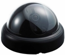 Eyemax DO 612M, Latest Dome Camera featuring Revolutionary Hero Chipset, 1/3 Sony Super HAD CCD 650TVL, WDR, Sens-Up and Much More