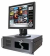 Eyemax DVR Systems - PC Based CCTV DVR Systems