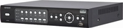 Eyemax DVST-HX-08 8 Channel Real Time CIF, D1 Resolution Pentaplex CCTV DVR