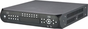 Eyemax DVST-HX-16 16 Channel Real Time CIF, D1 Resolution Pentaplex CCTV DVR