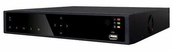 Eyemax DVST-TH-1600 Real-Time Recording 16 Channel DVR System