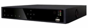 Eyemax DVST-TH-8000 Real-Time Recording 8 Channel DVR System