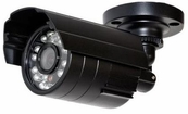 Eyemax IR-602F Infrared IR Bullet 600TVL Camera with ICR