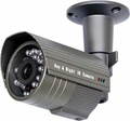 Eyemax IR502F The Most Affordable 500TVL Resolution Camera Ever, 60ft Nightvision