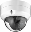 Eyemax NIT-E4042-W28 1080P Outdoor IR Dome Network Camera with 2.8mm Lens