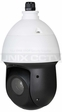 Eyemax NPT-IR-A8200SL 1080P H.265 IR PTZ Network Camera with Starlight / 25x Optical Zoom / True WDR / IP66 / IVS / PoE+