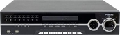 Eyemax PRO-HS-S8100 8 Channel SDI Digital Video Recorder, 1080p 720p Real Time