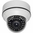 "Eyemax Storm Series XVI-232FV SDI Surveillance Dome IP68 Infrared Camera 1080p 1000TVL, 1/3"" Sony CMOS"