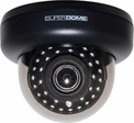 "Eyemax Superdome ID 5635V 4 Axis IR Dome Camera 1/3"" Sony Super HAD CCD 560/580TVL Vari-focal Lens 2.8~12mm"