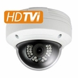 Eyemax TIT-C222F HD-TVI 1080p(2MP) IR Dome Camera with 24 IR & 3.6mm Fixed Lens