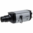 Eyemax TPB-204 HD-TVI 1080p(2MP) Box Camera with Dual Power Input