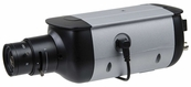Eyemax TPB-P404 HD-TVI 4MP Brick Camera with Dual Power, Lens not included