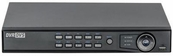 Eyemax TVST-STI708 8CH 1080p HD-TVI Security STI Series DVR System - Auto Detects HD-TVI/Analog/IP