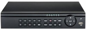 Eyemax TVST-TR2708 8CH TR Series 1080p Hybrid Security DVR System - Analog + 960H + HD-TVI + IP Cameras