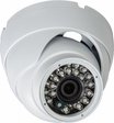 Eyemax UIB-2022-WW36 EX-SDI 1080p EYEBALL IR Camera with Fixed Lens