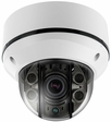 Eyemax UVI-2544DV-W2812 Anti-IR Reflection | 2MP EX-SDI STORM� IR IP68 andal-Resistant Dome Camera with Vari-Focal Lens, True WDR, L-size, AC 24V/DC 12V Duel Power