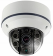 Eyemax UVI-2544V-W EX-SDI 1080p(2MP) IP68 Anti-IR Reflection Large Size Dome with 4 COB IR & Dual Power