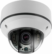 Eyemax UVI-M2562V EX-SDI 1080p(2MP) STORM IR Dome Camera with 6 COB IR & Motorized 2.8~12mm Lens