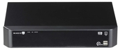 Eyemax UVST-MAGIC-4K04 Magic U 4K Series | 4CH Octa-brid DVR System, All-channel 4K Recording, 2 HDD slots, eSATA, 4CH Audio