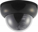 "Eyemax XDM-202 SuperDome Series SDI Indoor Dome Camera 1080p 1000TVL, 1/3"" Sony CMOS"