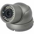 Eyemax XIB-2032FV HD-SDI Infrared Eyeball Dome Camera VF Lens 2.8~12mm