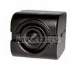 Eyemax XSQ-202P 1080p Miniature Pinhole Camera with 1/3 SONY CMOS HD-SDI Camera