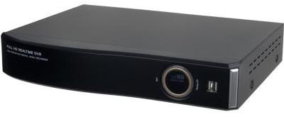 Eyemax Xvst Nms 08 8 Channel Full Hd Realtime Recording