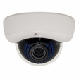 Gen IV ACD-600WDR Vandal Proof 600TVL Sony CCD with 2.8-11mm VF Lens, Infrared, 3 Axis, OSD, WDR