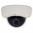 Gen IV ACD-700ATR Vandal Proof 700TVL Sony Exview2 Had CCD with Effio-E DSP, 2.8-12mm VF Lens, Infrared, 3 Axis, OSD, ATR