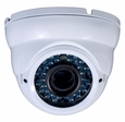 Gen IV D2V-W 700TVL Sony EFFIO-E ATR High Resolution CCD Camera