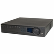 Gen IV G4-DCXPRO8 Hi-Def Dual Core Digital Video Recorder with Smart Video Detect