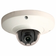Gen IV G4-IPCD13 1.3-MP IP Network Camera