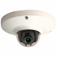 Gen IV G4-IPCD4 2-MP Indoor/Outdoor Vandal Proof IP Network Camera